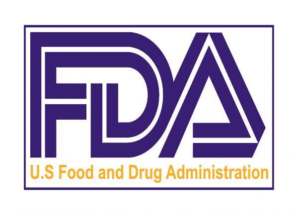 fda-logo (4)