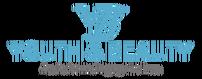 rsz_1rsz_logo-01_3