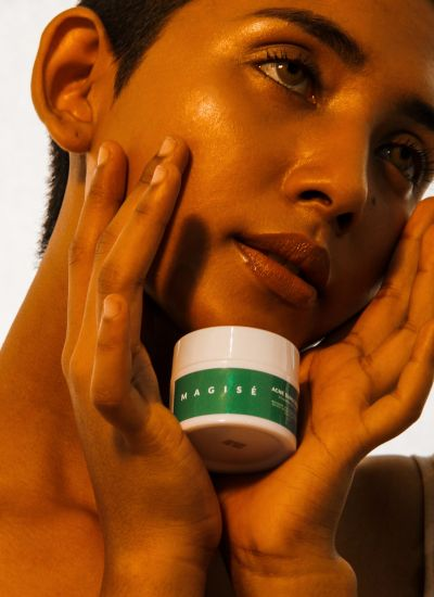 MAGISE_acne sunscreen