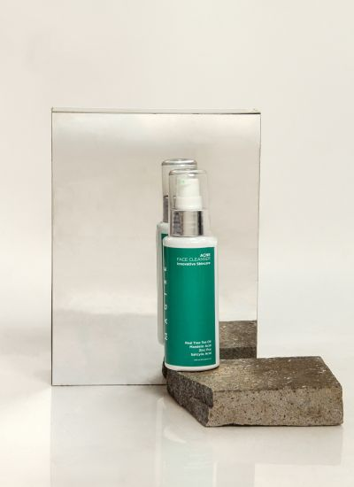 MAGISE_cleanser_acne copy-min