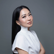 dr. Vivie Heryanto